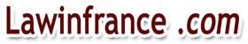 Lancement de la 1ère Association d'Avocats Lobbyistes AAL - LawinFrance