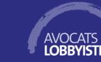 L'Association des Avocats Lobbyistes