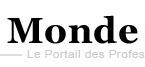 Lancement de la première association d'avocats lobbyistes (AAL) - Le Monde du Droit