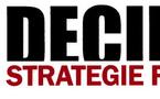 Première Association d'Avocats Lobbyistes - Décideurs Stratégie Finance Droit