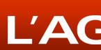 Création de l'association des Avocats Lobbyistes - L'AGEFI Actifs